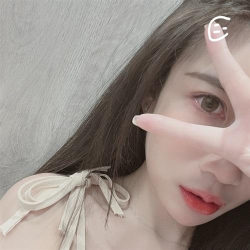 [ 圓圈♥ ] 介紹