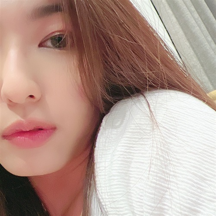 [ 丹娜 ] 介绍