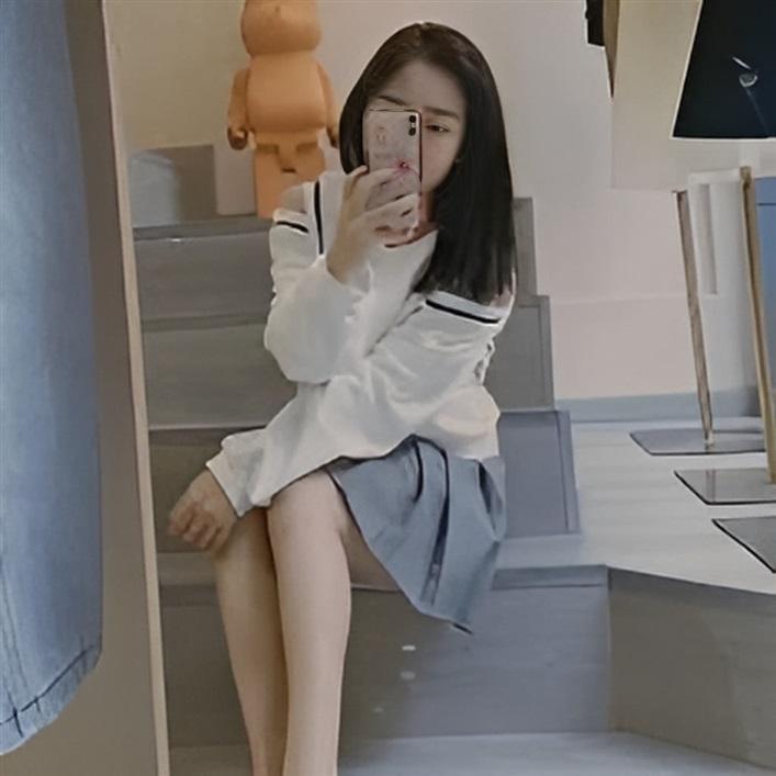 极品长腿美妞