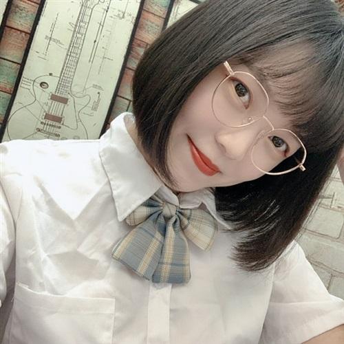 [ 郁心 ] 介紹