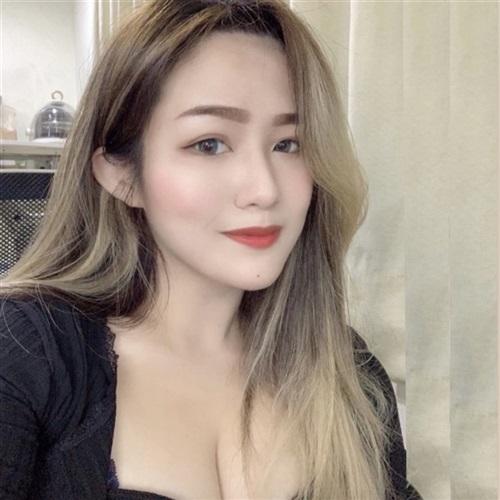 [ ღღ艾比ღღ ] 介紹