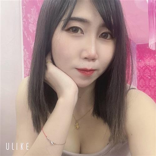 [ 喬苒♥ ] 介紹