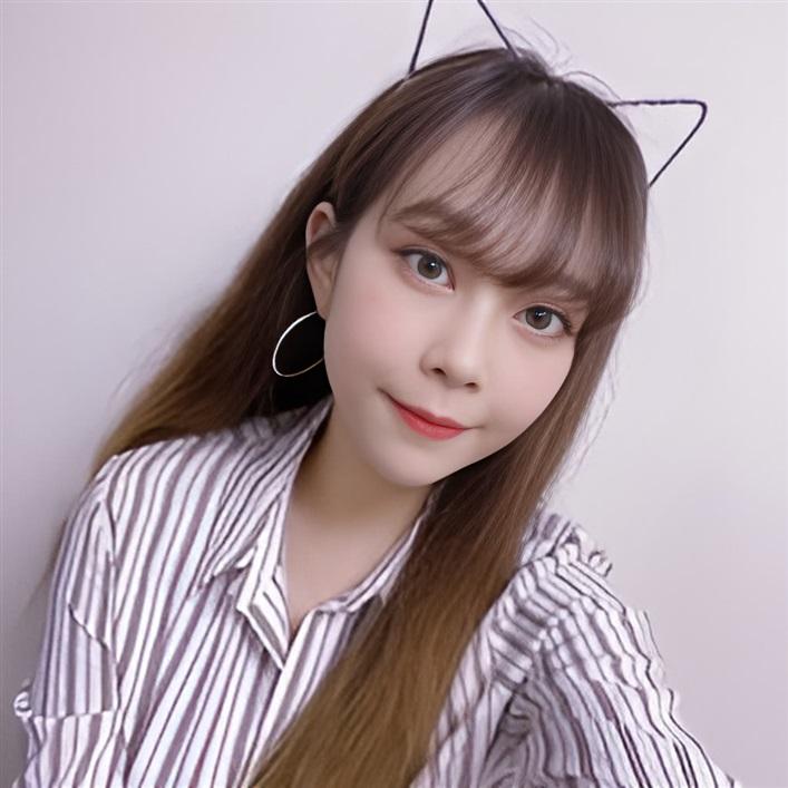 [ 咪咪醬 ] 介紹