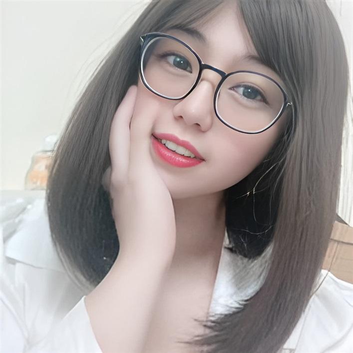 [ 心苗 ] 介紹