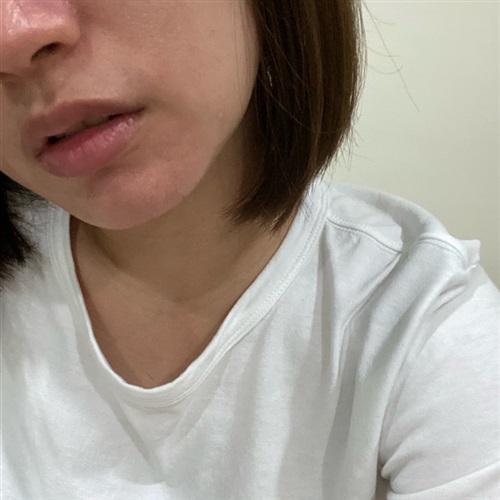 [ 希希✤ ] 介绍