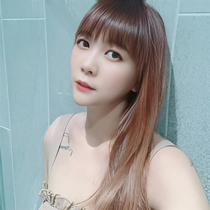 [ 瑾妤 ] 介绍