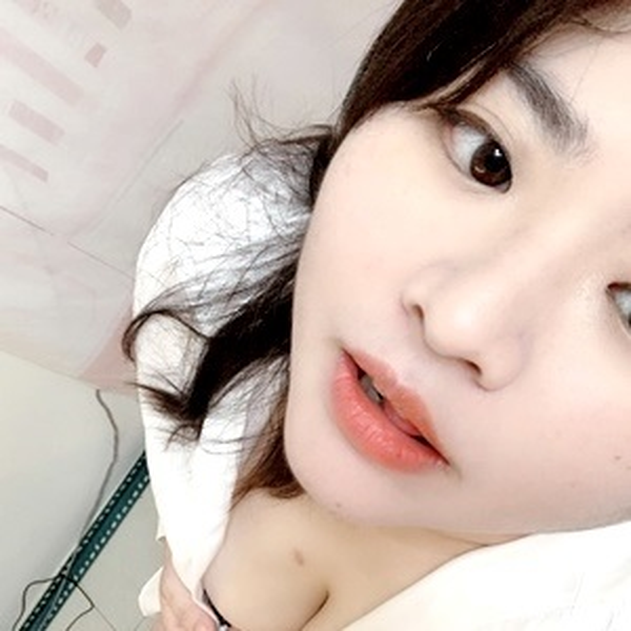 [ 可藝♥ ] 介紹