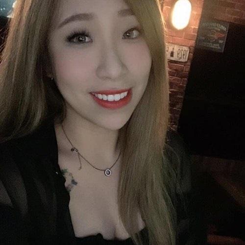 [ 香緹♥ ] 介紹