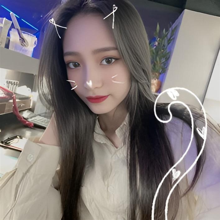 [ 胡小妹♥ ] 介紹