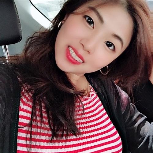 [ 貝貝公主✤ ] 介紹