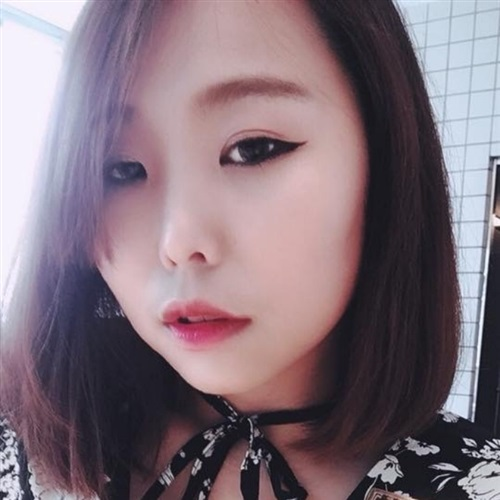 [ Nataya ] 介紹