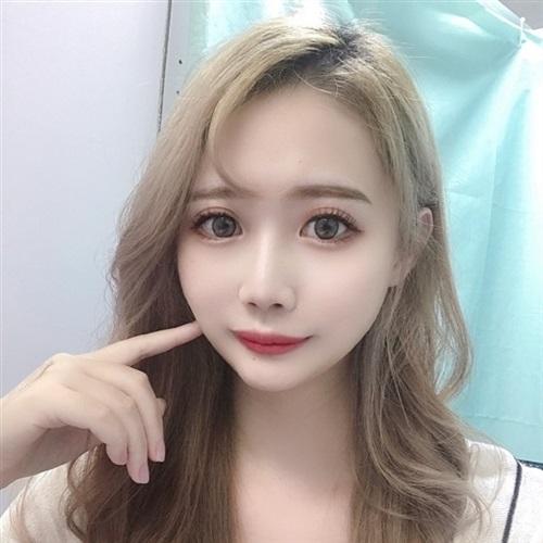 [ 妍妍✿ ] 介绍
