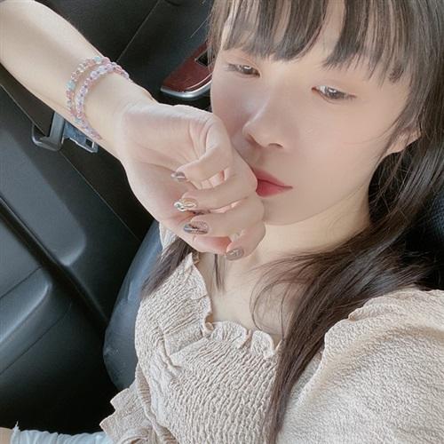 [ 微甜女孩 ] 介紹