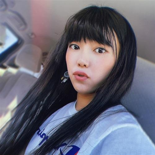 [ Vicky♀ ] 介紹
