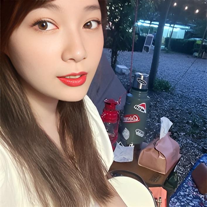 [ Yumi優咪 ] 介紹