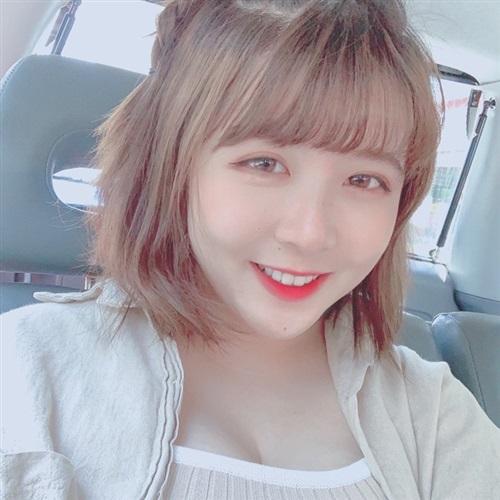 [ 旻智♥ ] 介紹
