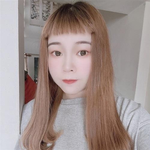 [ Joserlin ] 介紹