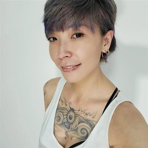 [ Ella♡ ] 介绍