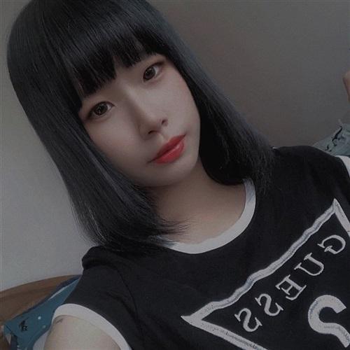 [ @Mimi ] 介紹