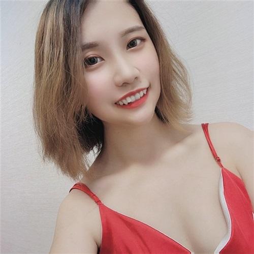 [ Woomi ] 介紹