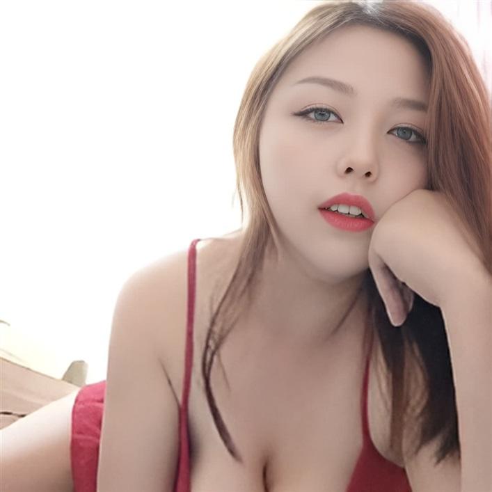 [ 潘金蓮~ ] 介紹